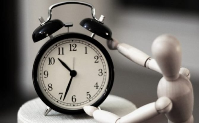 Real time marketing: la importancia del momento