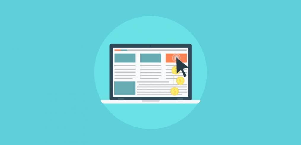 15 tipos de anuncios y publicidad en Marketing Online