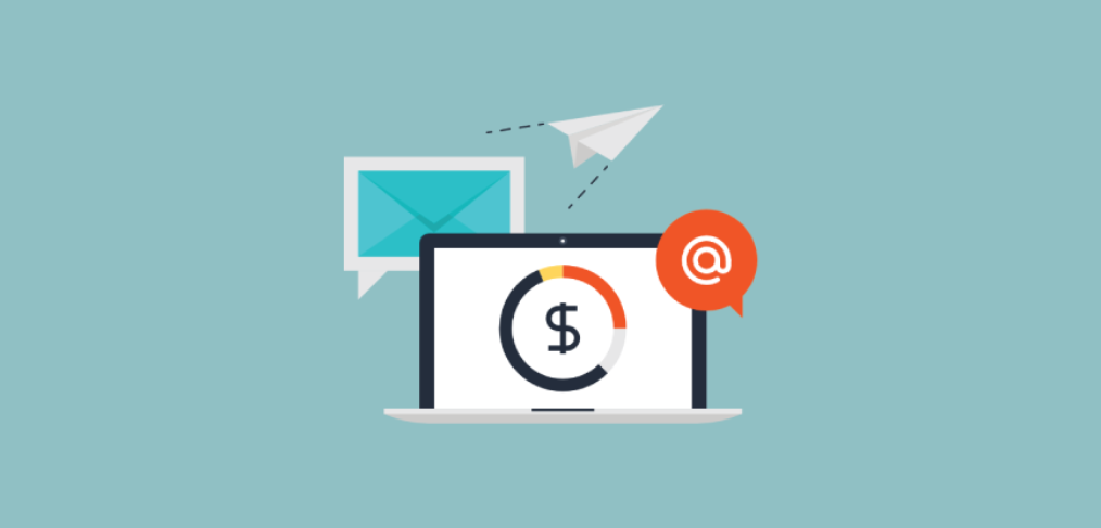 15 razones que te impiden vender con Email Marketing