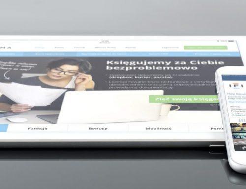 ¿Por qué es importante tener un diseño web responsive?